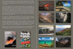 DIN5-Flyer-Colors-of-Hawaii2
