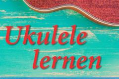 Flyer-Vortraege_Ukulele2
